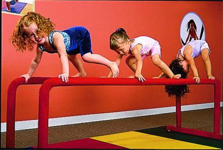 儿童健身器材批发市场_智能报价-湖南运健达健身器材有限公司