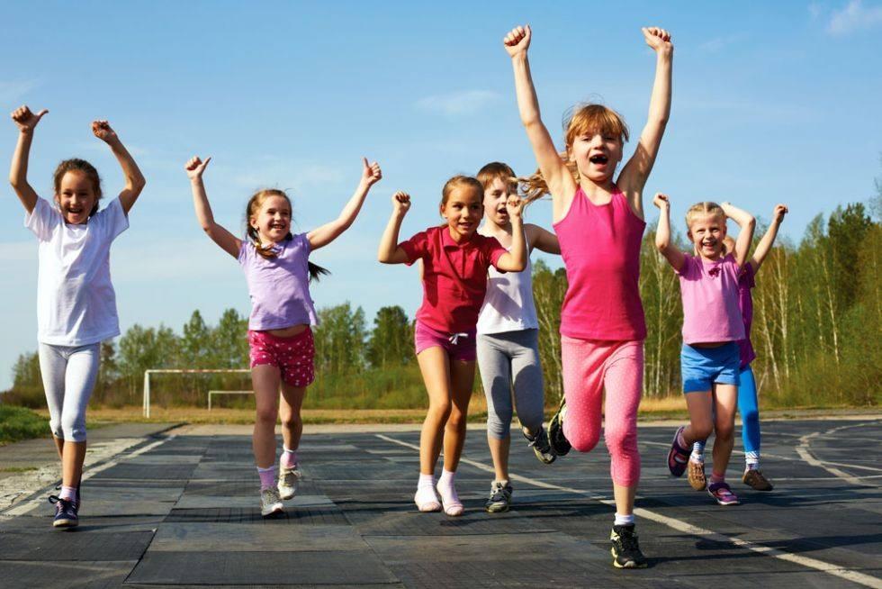 衡阳室外体育器材公司_户外健身器材相关