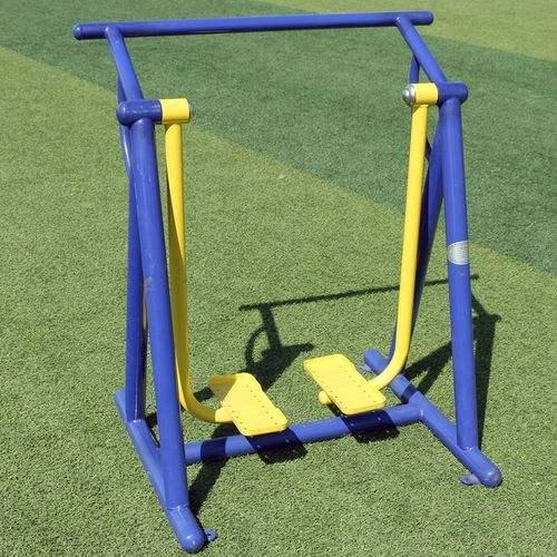 国内健身器材价格多少钱_智能-湖南运健达健身器材有限公司