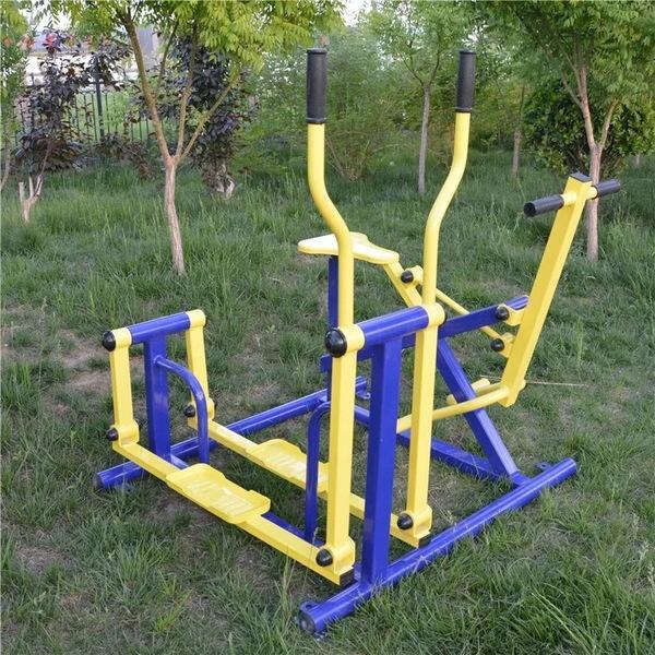 常德室外体育器材_进口体育运动产品加工厂家