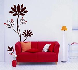玉林哪里有彩绘壁画方案_哪里有装潢设计-大宏图装饰工程有限公司