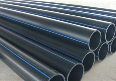 和田好用的75pe给水管价格_塑料PE管报价-新疆管天下塑业有限公司
