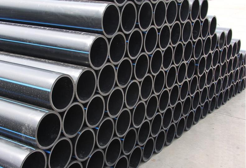 乌鲁木齐75pe给水管费用_优质PE管材管件厂家-新疆管天下塑业有限公司