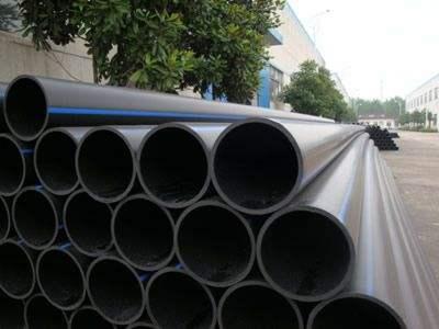 伊犁哈萨克自治州优质75pe给水管价格_塑料PE管报价-新疆管天下塑业有限公司