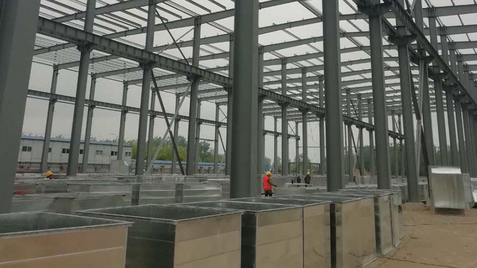 湖南消防工程_工程消防合金车模相关-山东保丽新型涂料有限公司