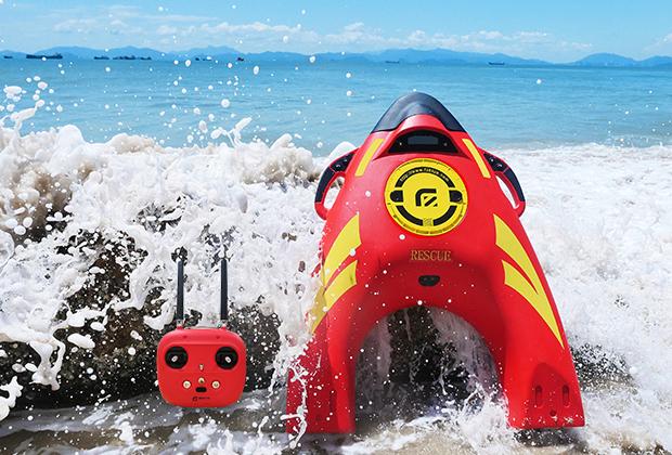 水上救援设备厂家_智能救生器材设备供应商-深圳市蔚蓝方舟科技有限a片在线观看