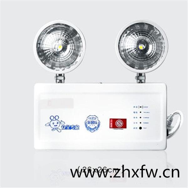 智能疏散厂家_集中电源消防警示标志安装-昆明桥程科技有限公司