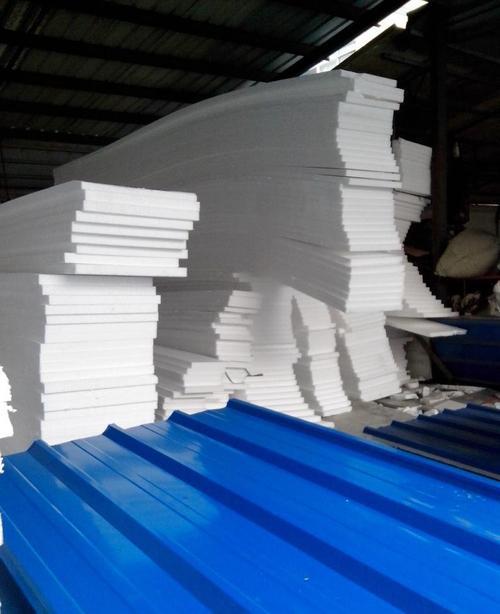 湖南c型钢厂_正宗钢结构费用-湖南兴茂富利建材有限公司