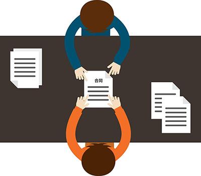 工程合同管理风险_合同管理软件  相关-山东达创网络科技股份有限公司