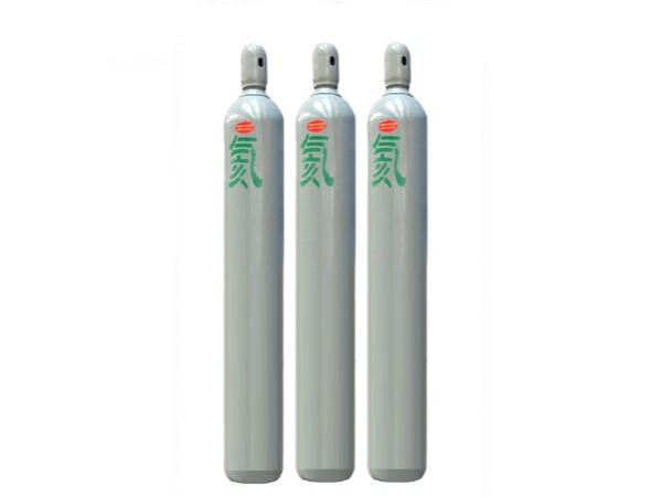 广西光电用高纯氦多少钱_制冷用其他气体-洛阳华普气体科技有限公司
