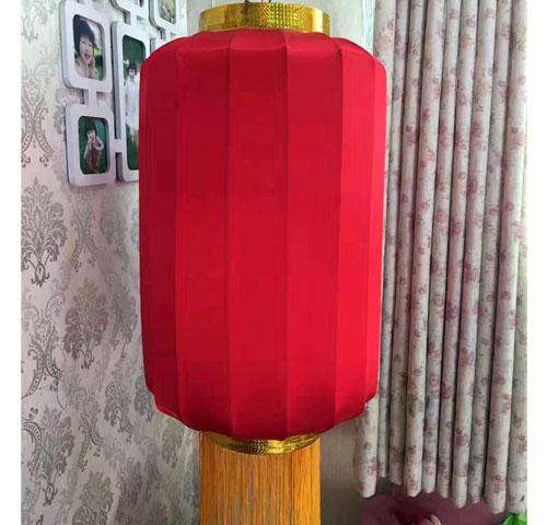 平凉灯笼价格_专业灯笼生产厂家-陕西泰然文化发展有限公司
