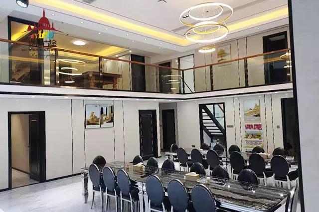 成都团建场地_哪里有运动、休闲推荐-长沙尚名优酒店管理有限公司