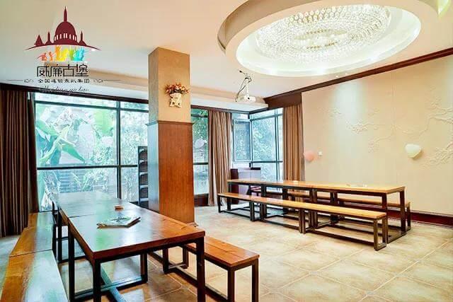 成都高端聚会轰趴_知名运动、休闲推荐-长沙尚名优酒店管理有限公司