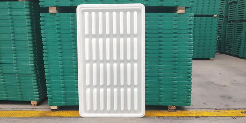 漏粪板塑料模具销售_漏粪地板畜牧、养殖业机械哪家好-新乡市牧野区辉煌金属材料经营部