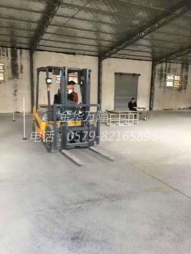 我们推荐叉车培训学校哪家好_管理培训相关-金华市万隆工程机械技能培训部