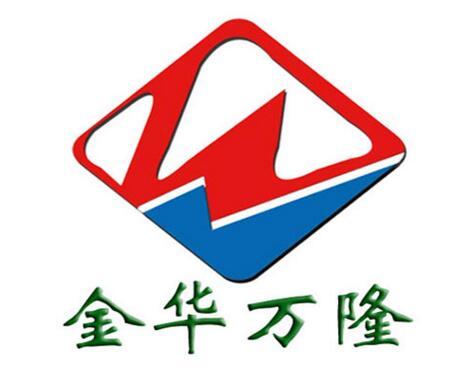 学习开挖掘机_挖机职业培训-金华市万隆工程机械技能培训部