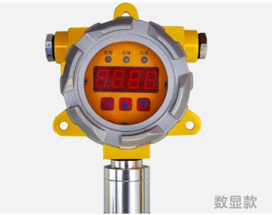 一氧化碳报警器显示lb_进口气体传感器生产商-济南奥鸿电子科技有限公司