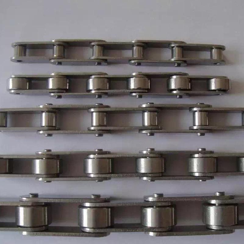双节距不锈钢链轮生产商_链轮