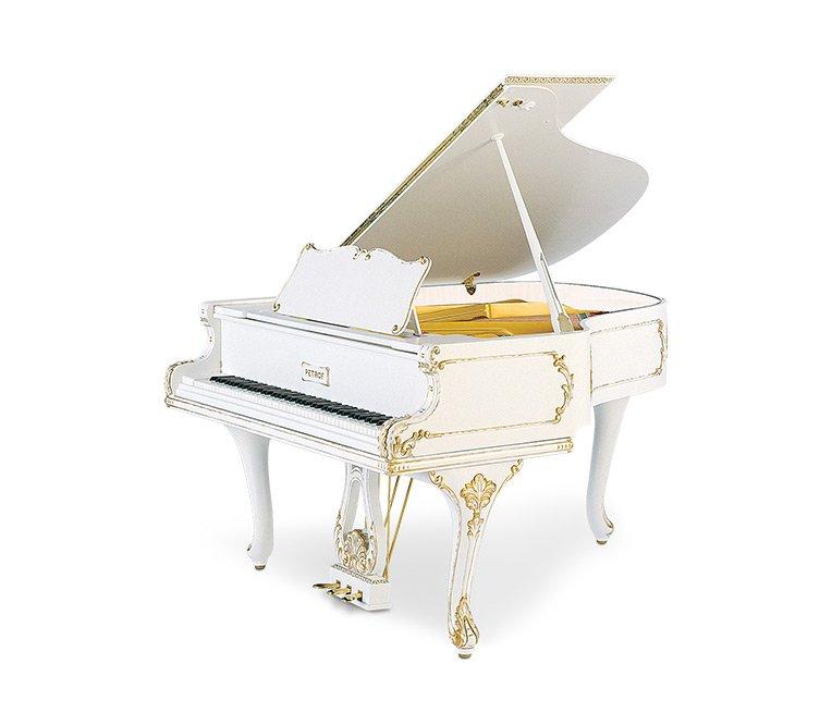 河南入门钢琴销售_高级弹拨类乐器多少钱-安阳市美琳欧歌钢琴有限公司
