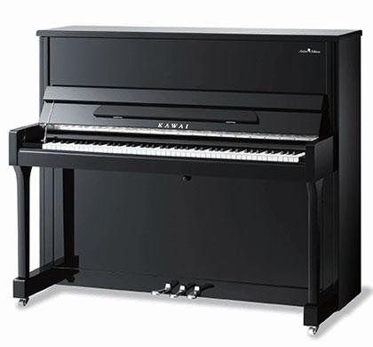 邯郸正规卡瓦依钢琴官网_键盘类乐器相关-安阳市美琳欧歌钢琴有限公司