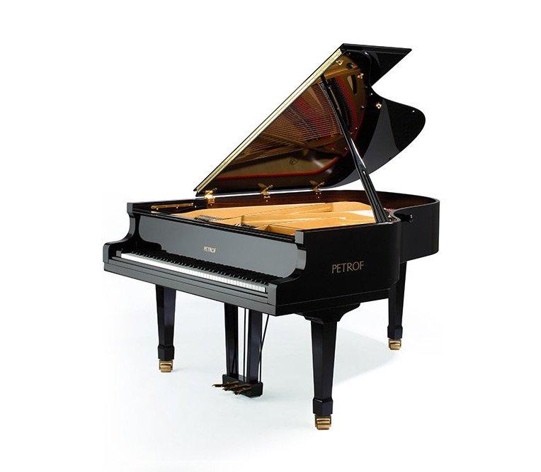 佩卓夫钢琴挑选_二手弹拨类乐器报价-安阳市美琳欧歌钢琴有限公司