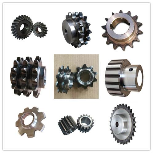 304不銹鋼鏈條供應商_不銹鋼傳動鏈條相關-興化市五鑫鏈輪廠