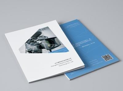 产品画册印刷_精装画册相关-上海储贤印务科技有限公司