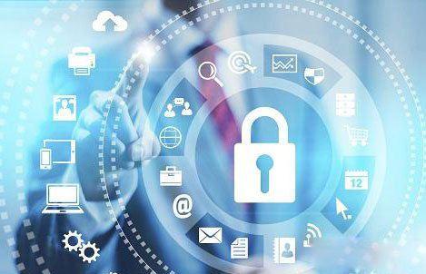公司安防系统_口碑好的系统软件-浏阳市仁杰电子科技有限公司