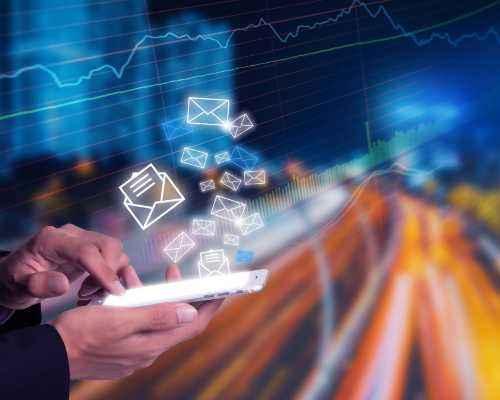 长沙app软件开发公司_游戏软件开发相关-浏阳市仁杰电子科技有限公司