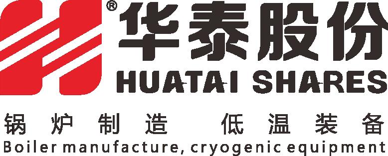 河南华泰石化装备股份有限公司