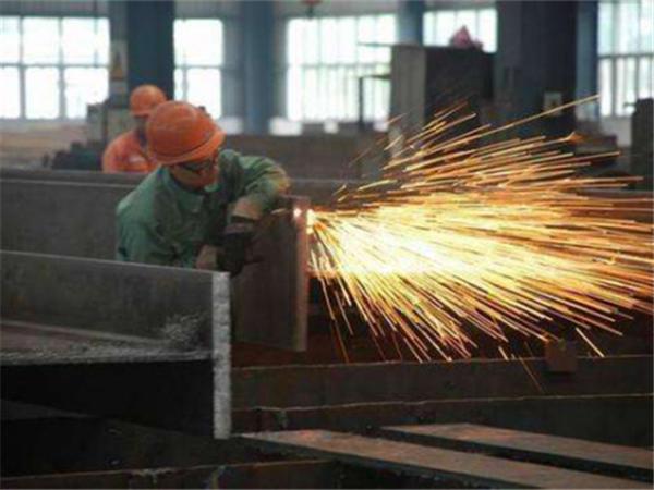 高品质株洲钢结构施工_大型钢结构施工相关-湖南天泰钢结构有限公司