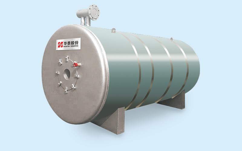 一吨有机热载体锅炉制造商_直流锅炉相关-河南华泰石化装备股份有限公司