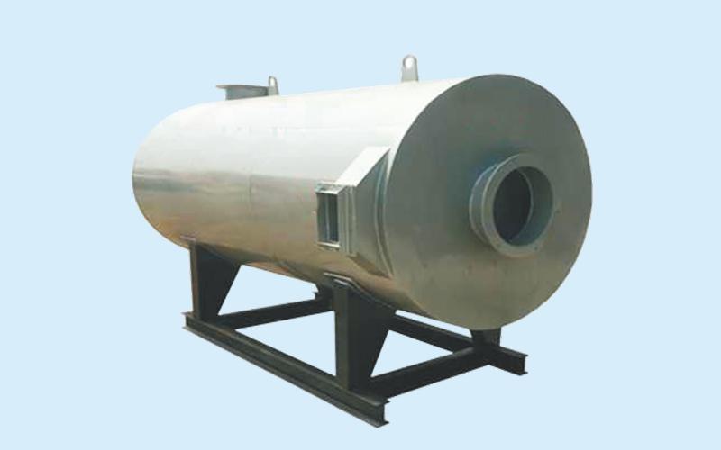 质量好的热风炉商家_暖风机相关-河南华泰石化装备股份有限公司