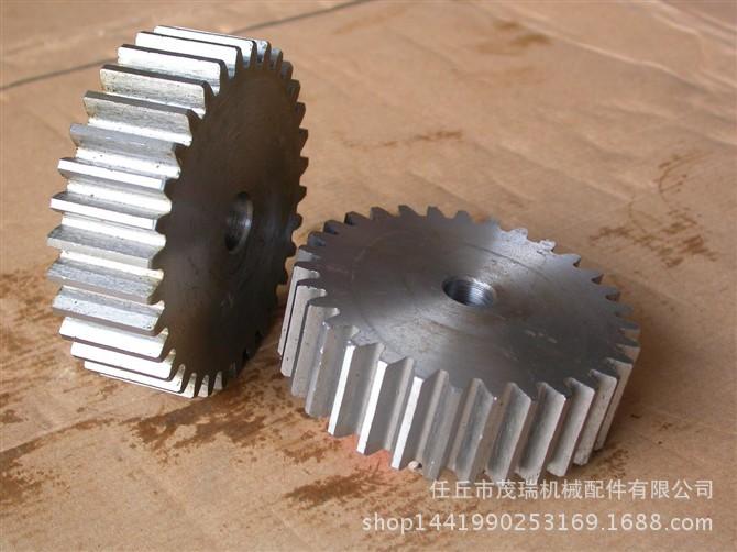 专业齿轮制造商_齿轮加工机床相关-兴化市五鑫链轮厂