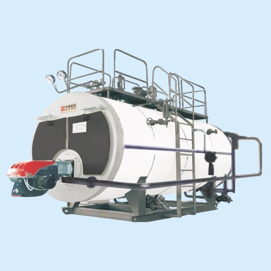 质量好的燃气低氮锅炉报价_十吨工业锅炉及配件报价-河南华泰石化装备股份有限公司