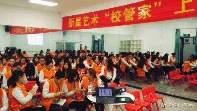 学校学生信息管理系统_进口编程开发软件厂家-长沙市校管家教育科技有限公司