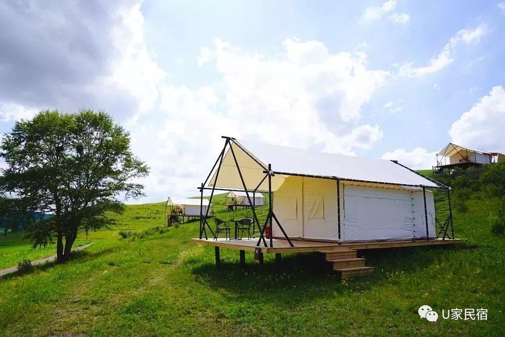 星空帐篷定制_儿童帐篷相关-上海绘冠户外用品有限公司