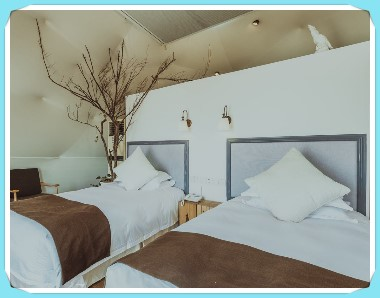 星空帐篷_沙滩帐篷相关-上海绘冠户外用品有限公司