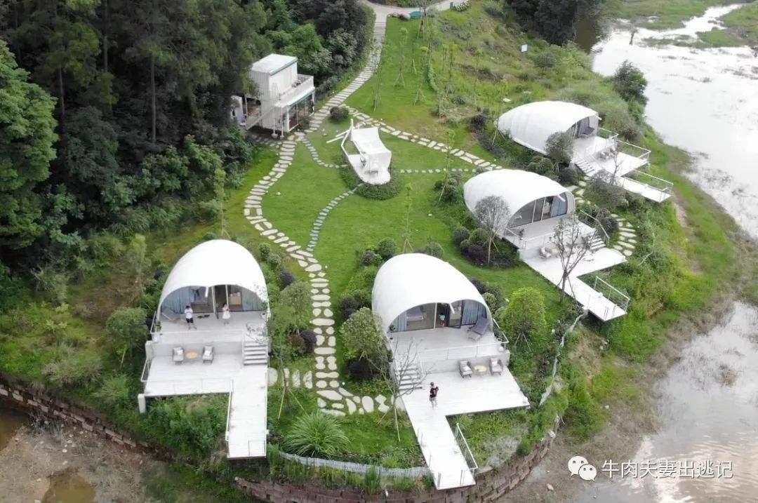 星空帐篷定制_折叠帐篷相关-上海绘冠户外用品有限公司
