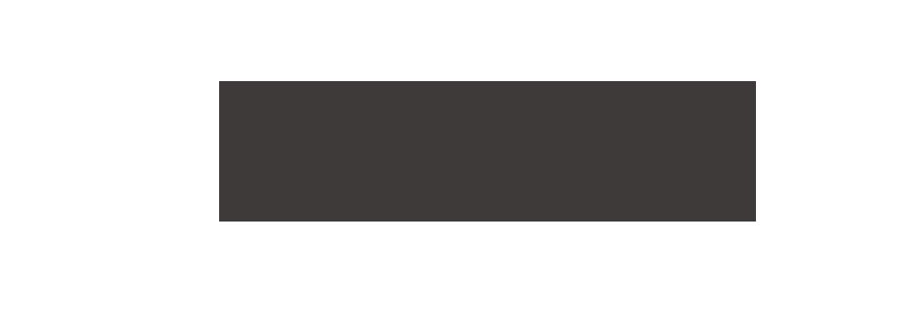 重庆思捷投创生物科技有限公司