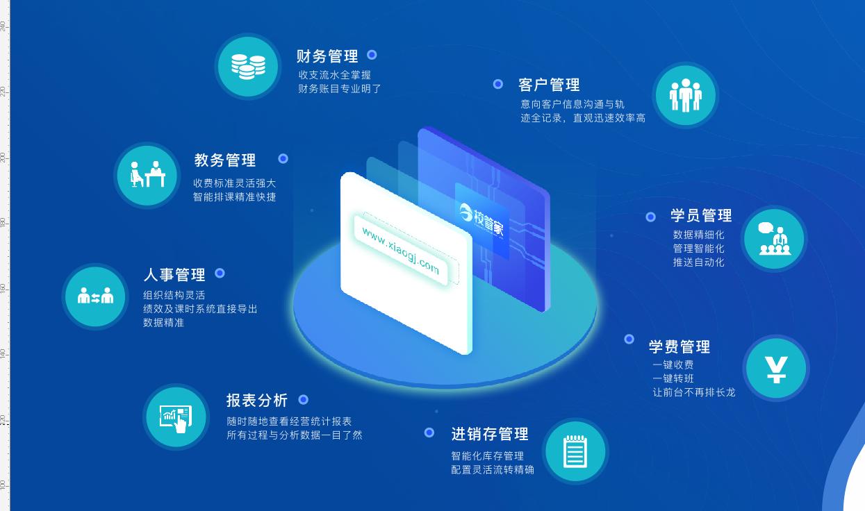 学校文件管理系统_正规编程开发软件报价-长沙市校管家教育科技有限公司