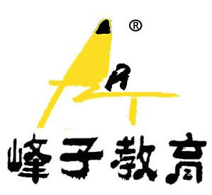 上海峰子教育培训有限公司