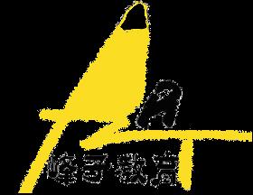 哪里有教育培训推荐_设计培训课程相关-上海峰子教育培训有限公司