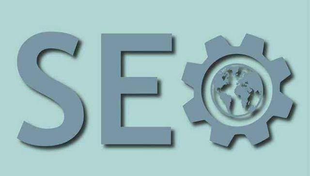 我们推荐精品软文营销价格_软文营销地点相关-长沙爱链网络科技有限责任公司