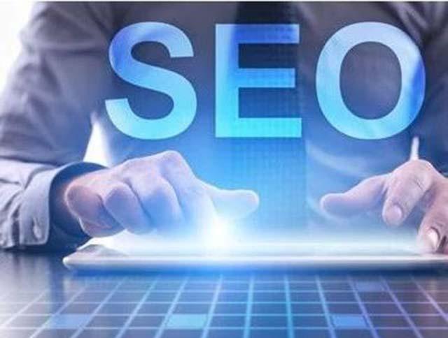 软文代发平台_软文营销网站相关-长沙爱链网络科技有限责任公司