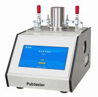 德州检测仪生产厂家_辐射检测仪相关-济南众测机电设备有限公司