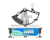 聊城检测仪生产商_敷料水蒸气透过率印刷检测仪器-济南众测机电设备有限公司
