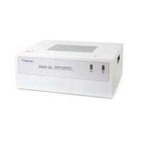 黑龙江薄膜热粘拉力试验机-济南众测机电设备有限公司