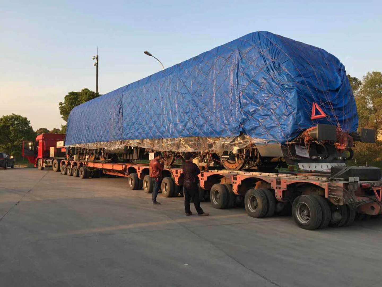长沙大件货运公司_长沙货运公司电话相关-湖南博渡物流有限公司
