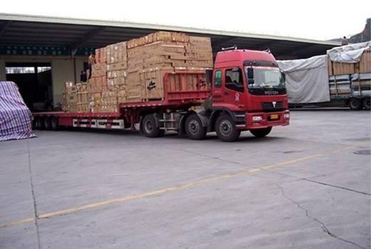 高品质大件货运物流公司_物流相关-湖南博渡物流有限公司
